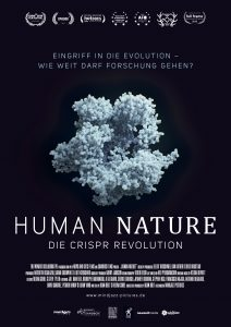 Human Nature: Die CRISPR Revolution