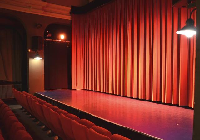 Kino Apollo Limbach
